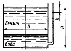 Решебник  гидравлика под ред некрасова